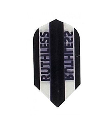RUTHLESS FLIGHTS Slim Schwarz