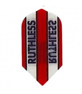 RUTHLESS FLIGHTS Slim Rot