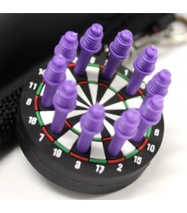 TIP HOLDER TRINIDAD Dartboard