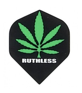 RUTHLESS FLIGHTS Standard Marihuana