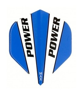 POWER MAX 150 Standard Bleu