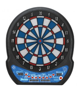HARROWS MASTERS CHOICE 3 Elektronische Dart Board