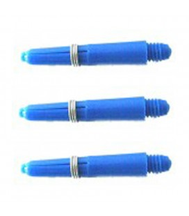 ENDART NYLON PLUS Blue XS