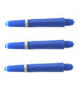 ENDART NYLON PLUS Blue S