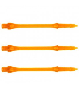 HARROWS CLIC Orange  Medium