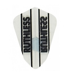 RUTHLESS FANTAIL TRASPARENTE