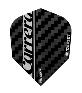 TARGET CARRERA ULTRA GHOST Flights Silber