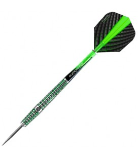 STEEL DARTS HARROWS QUANTUM 90% 22gR
