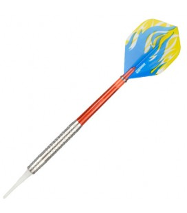 ONE80 Jetsream Tomcat Softdarts 18gr