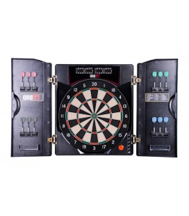 ONE80 DELUXE 2 Elektronische Dart Board