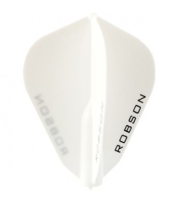 ROBSON PLUS FLIGHT Fantail WeiB