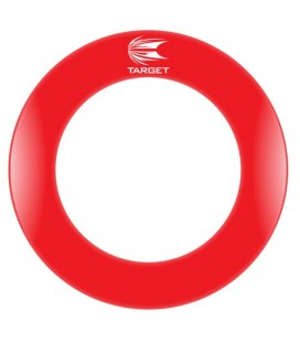 SURROUND TARGET PRO TOUR RED