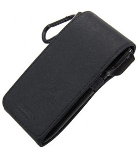 DART CASE CAMEO Skinny Light Black