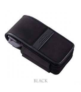 DART CASE CAMEO GARMENT 3 Black