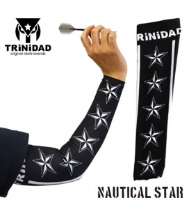 ARM WEAR TRINIDAD DARTS Nautic Star