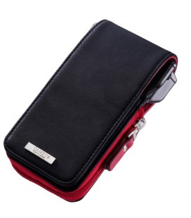 DART CASE CAMEO Skinny 3 Red