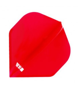 L-FLIGHT Standard Red