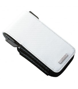 CAMEO Garment 2.5 Carbon white DART CASE