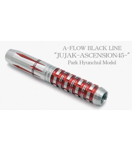 DYNASTY JUJAK ASCENSION45. 22grs SOFTIP DARTS