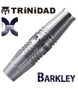 SOFTIP DARTS TRINIDAD X Model Barkley. 19grs