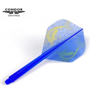 CONDOR FLIGHTS Standard Medium Lee Tae Kyung