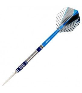 STEEL DARTS ONE80 Julio Barbero 22gr