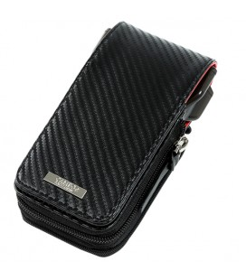 CAMEO Garment 2.5 Carbon black DART CASE