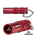 MISSION EXTRACTOR TOOL Red