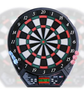 ONE80 ELITE ELECTRONIC DARTBOARD