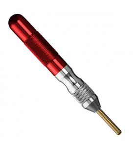 Mission Soft Tip Point Extractor Tool