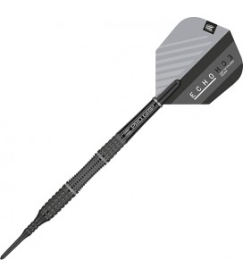 TARGET ECHO 13. 90% 18grs. Softdarts