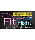Fit Flight Juggler